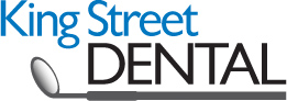 King St Dental